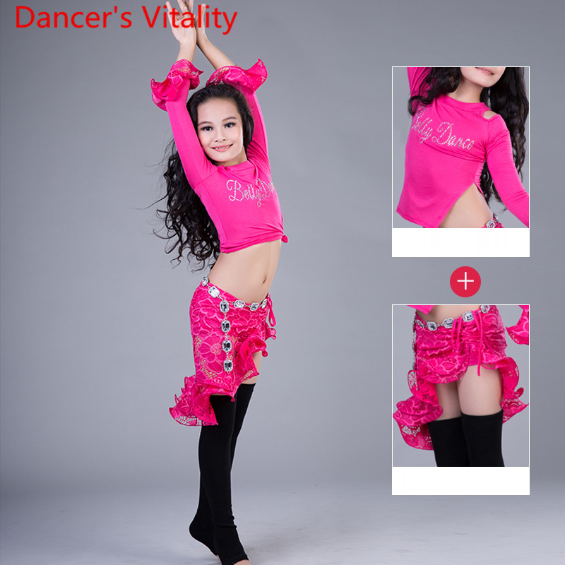 best top 10 indian girl costume list and get free shipping