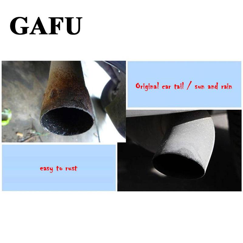 exhaust pipe 06