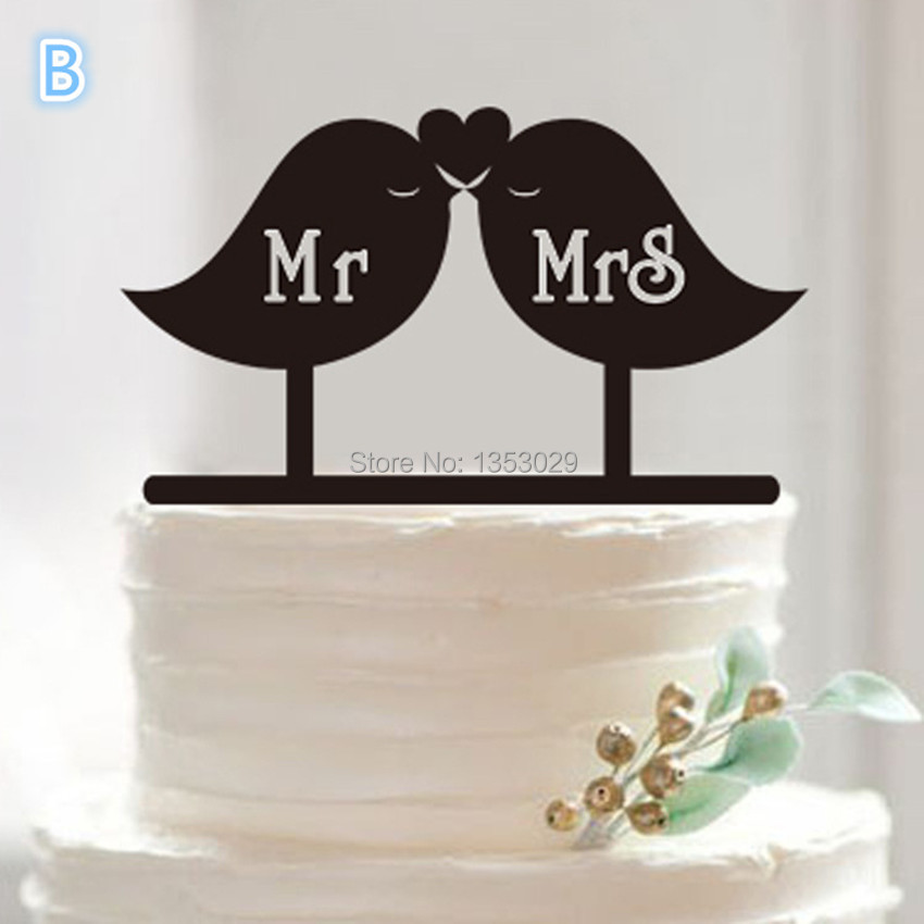 Nice Mexican Wedding Cakes Thick Square Wedding Cakes Square Black And White Wedding Cakes Wedding Cakes With Bling Old Quilted Wedding Cake PurpleChristmas Wedding Cakes Aliexpress.com : Buy 10 Style Optional Acrylic Wedding Cake Topper ..