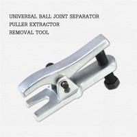 Professional Universal Ball Joint Remover Durable Steel Ball Joint Separator Replace Joint Puller Ball Joint Tool Accessories