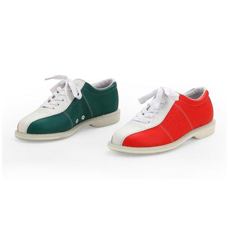 Compare Prices on Bowling Shoes- Online Shopping/Buy Low Price ...