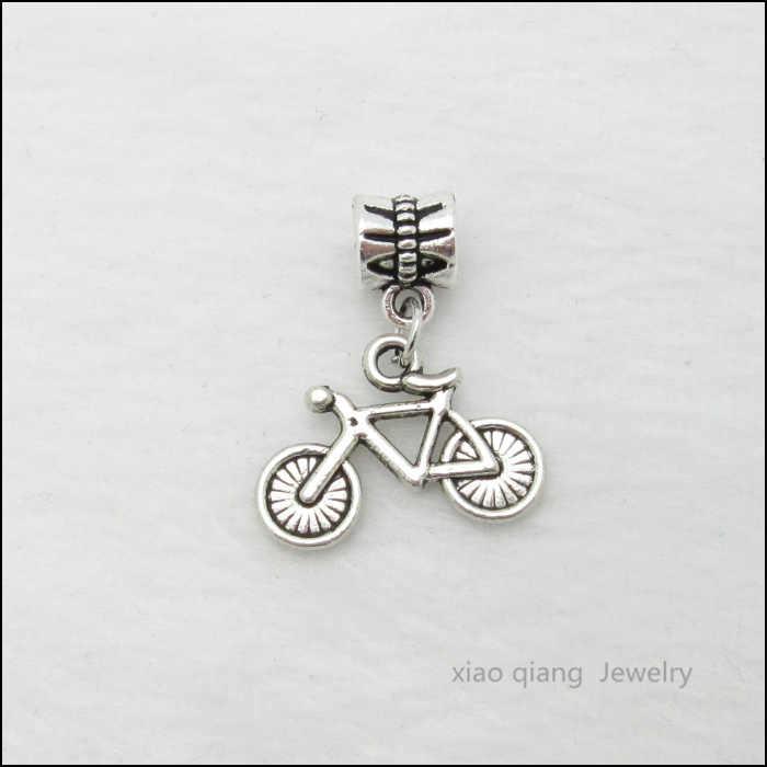 pandora bicicletta charm