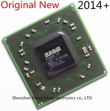 DC: 2014 + 100% Новое 215-0752001 215 0752001 BGA Микросхем