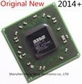 DC: 2014 + 100% Nuevo 215-0752001 215 0752001 BGA Chipset