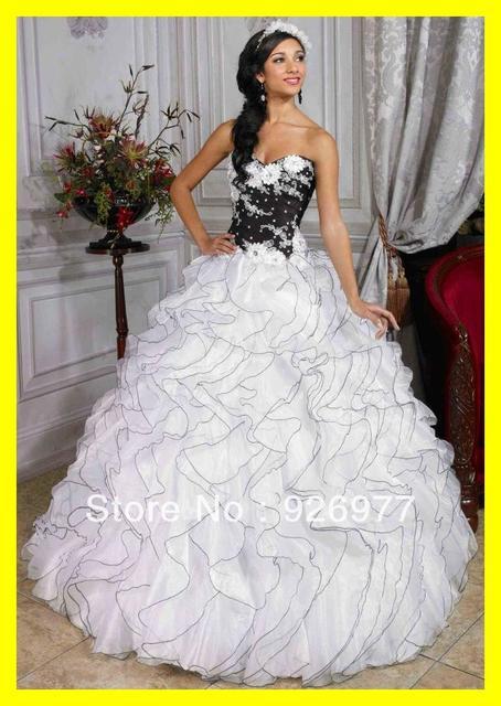 Petite Wedding Dress Black Tie Dresses Beach Uk Red S Style A Line