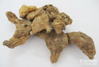 100g Planta Extrato Em Pó: sealwort solomonseal extrato rhizoma polygonati extrato extrato em pó