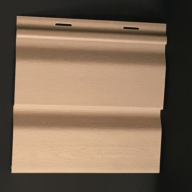 Moderno De La Pared Exterior Revestimiento De Materiales De - Revestir-pared-exterior