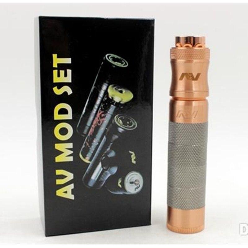nest-av-ss-able-four-rings-mod-kit-new