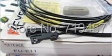 FREE SHIPPING %100 NEW FU-E11 Optical fiber amplifierFREE SHIPPING %100 NEW FU-E11 Optical fiber amplifier