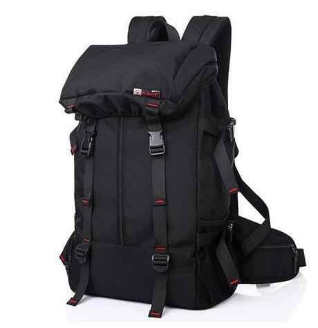 Người đàn ông Ba Lô Kinh Doanh Du Lịch Ba Lô Túi Oxford 16 Trong Máy Tính Xách Tay Backpack Bag Đi Vai Máy Tính Xách Tay Backpack Rucksack bag túi Hành Lý