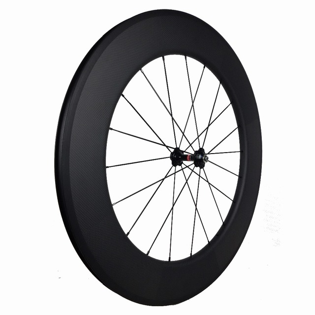 Super high-end/light weight carbon bike Wheel set S-RAM S80 Clincher wheel rim sticer directly buy from online store cheap price