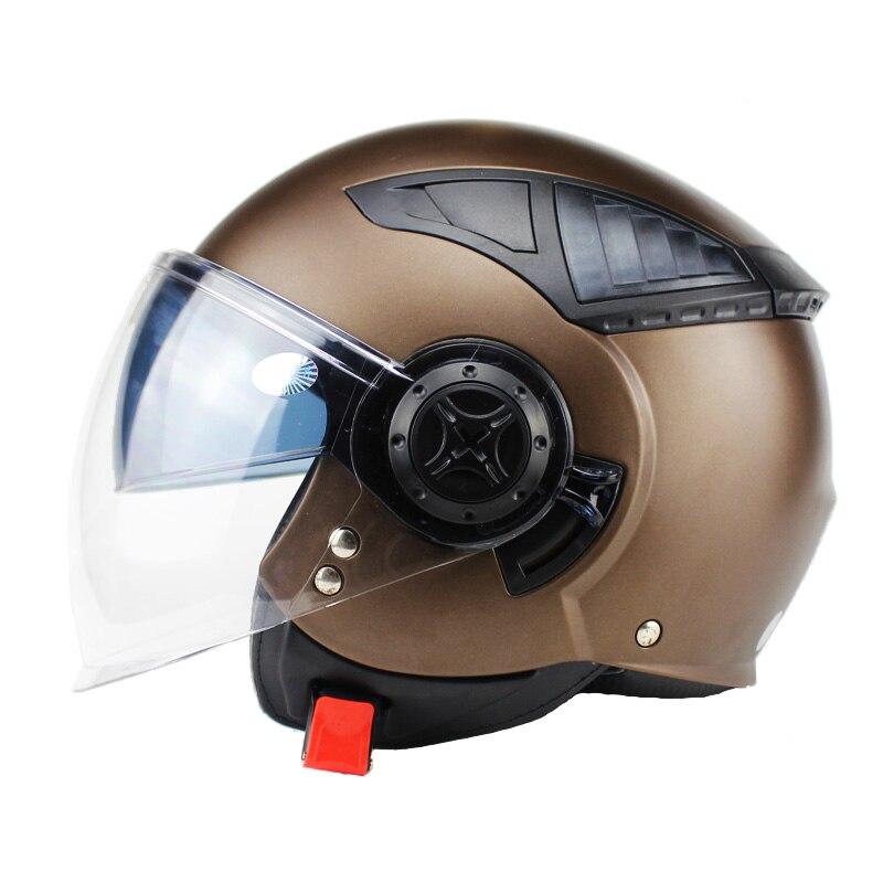 online buy wholesale winter bike helmet from china winter