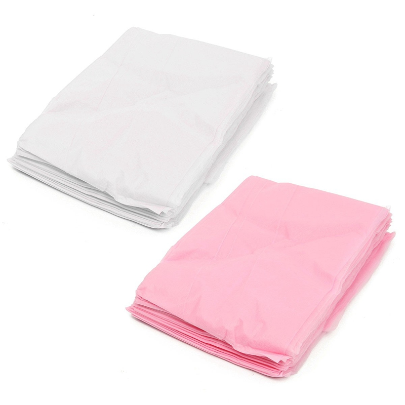 Pink Bed Sheets Pack
