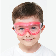 5-12years Children goggles sand and dustproof glasses waterproof men/women riding wind dust cycling outdoor
