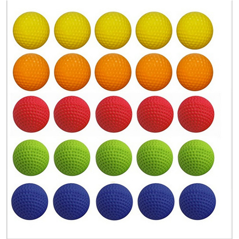 100pcs-Ball-Bullets-for-Rival-Zeus-Apollo-Nerf-Toy-Gun-Ball-Dart-for-Nerf-Rival-Apollo-Zeus-Gun-3