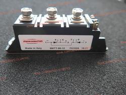 SMTT-160-16 SMTT-90-12