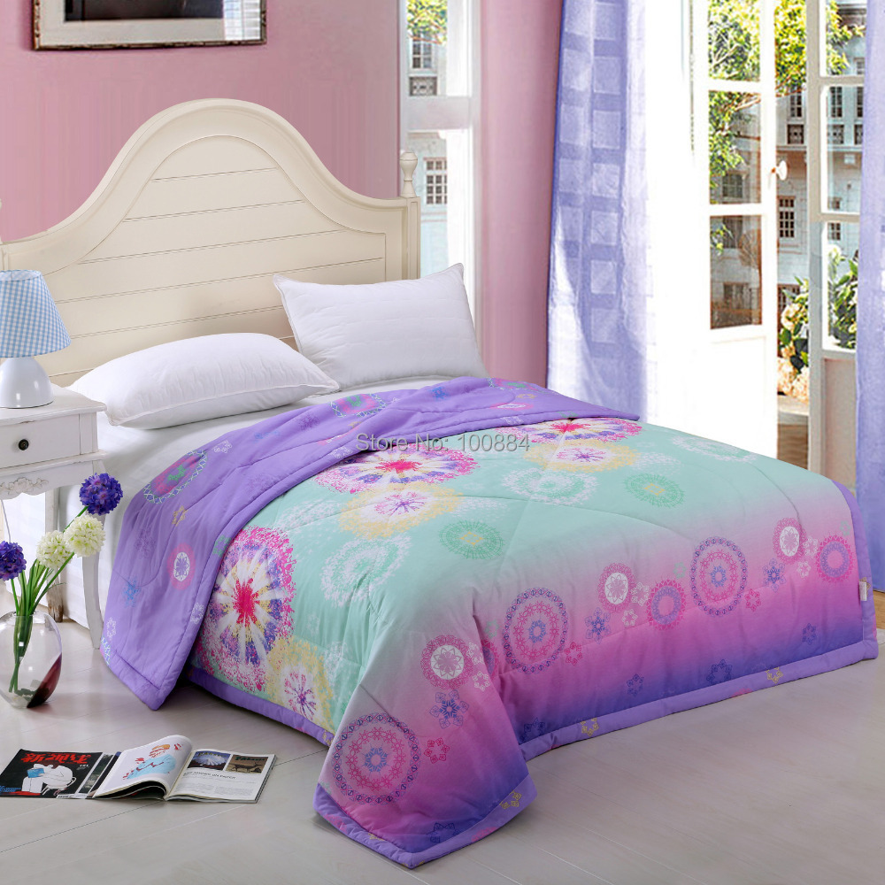popular purple king size comforter sets buy cheap purple