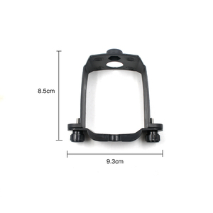 Image 5 - STARTRC Camera Connection Adapter For DJI Mavic 2 Pro / 2 Zoom Connector Mount For Insta360 ONE X GoPro Hero 7/8 Black