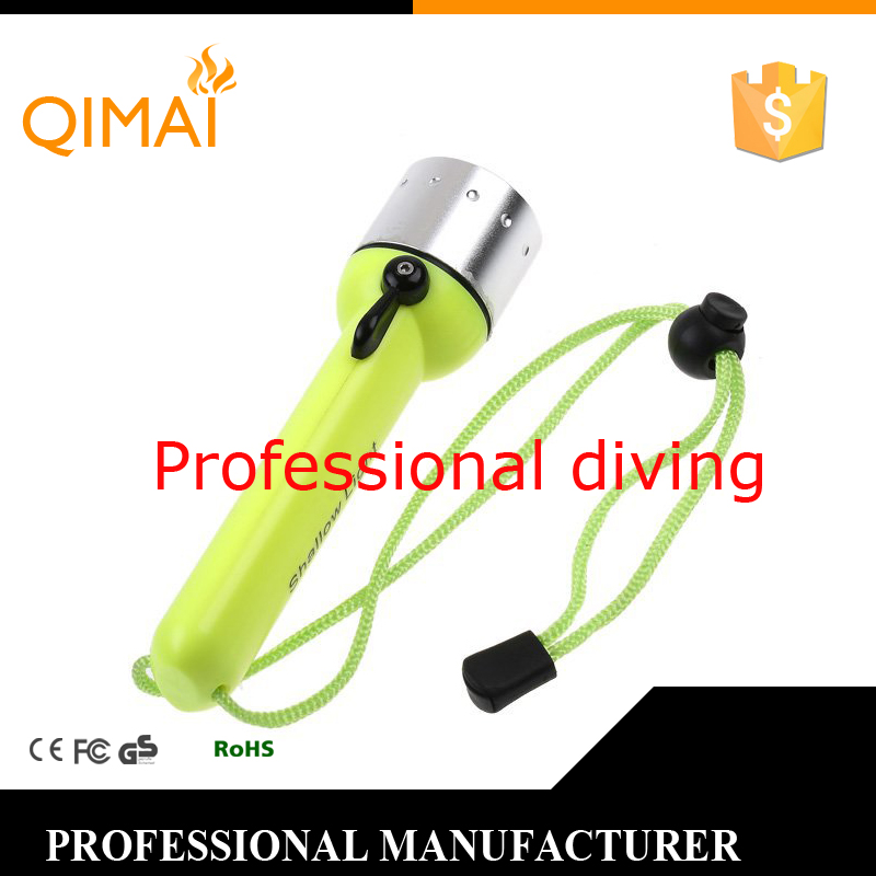 underwater green light reviews - online shopping underwater green, Reel Combo