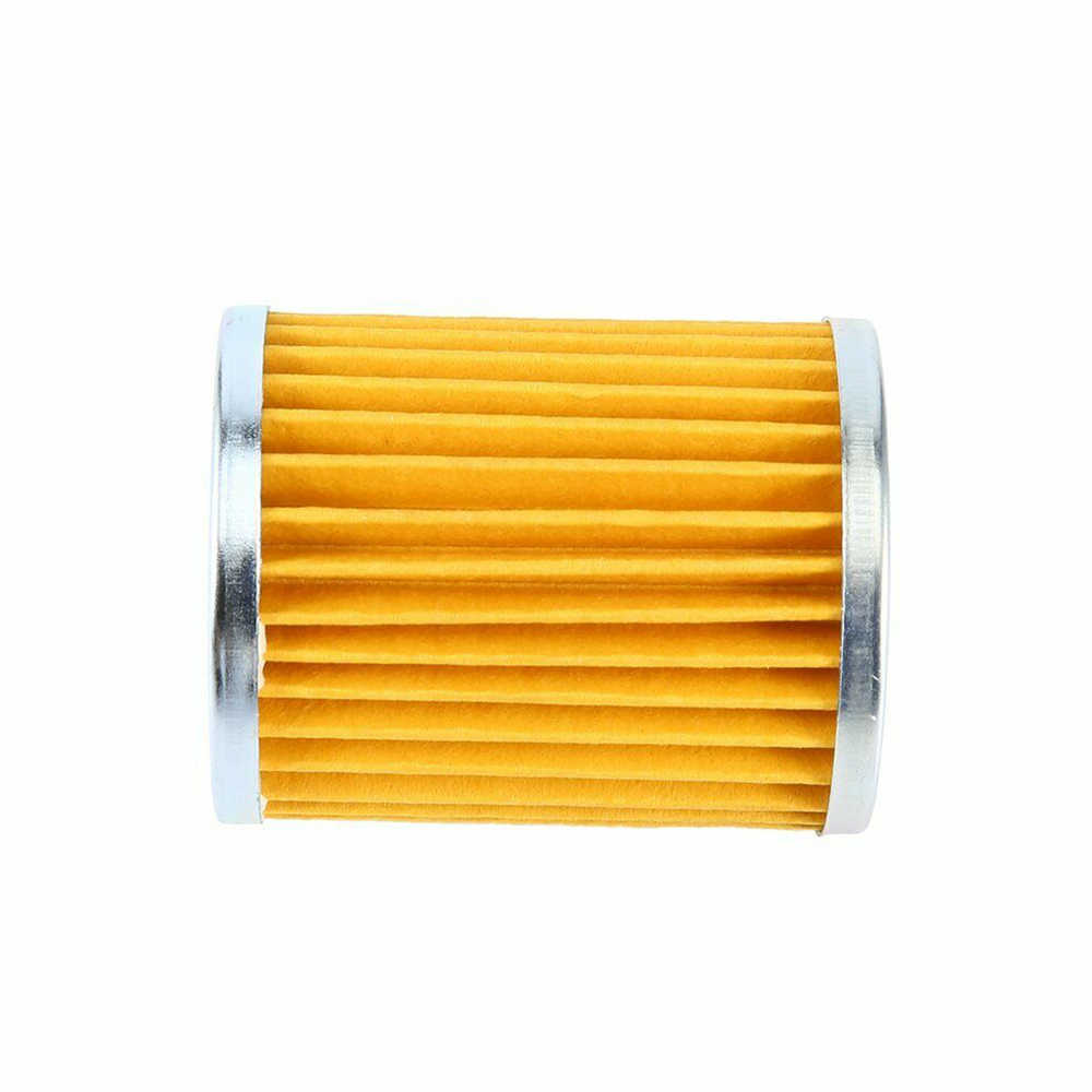 king fuel filter universal 55x43mm fuel filter for suzuki king quad 300 quadrunner thermo king fuel filter fuel filter for suzuki king quad