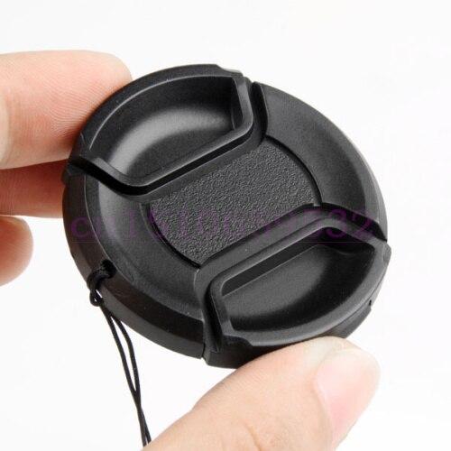 67 мм крышка объектива для Can0n SX50 SX40 HS SX30 SX20 SX10 FA-DC67A цифровая камера