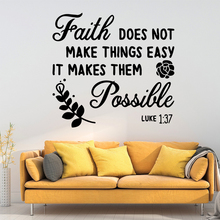 Cartoon English Quotes Wall Sticker Pvc Wall Art Stickers Modern Fashion Wallsticker For Kids Rooms Decoration Vinyl Decals
