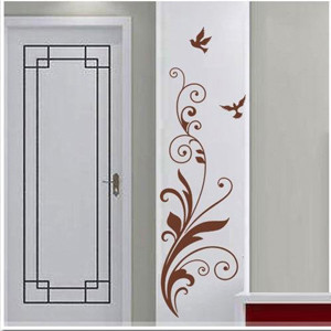 Door Frame Decoration online buy wholesale diy door frames from china diy door frames