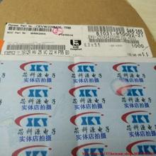 50 шт. Японский химический 25V22UF 22 МКФ 25 В 6.3X5.5 NIPPON чип алюминиевых электролитических конденсаторов бесплатная доставка