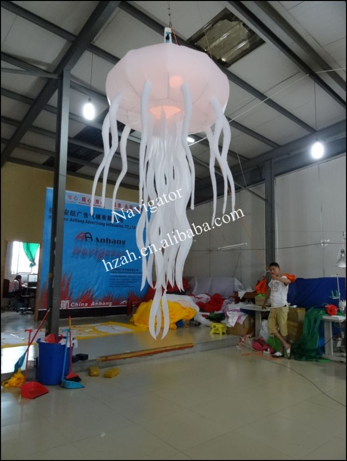 Home Decoration Lighted Inflatable - Furniture - Photo 3