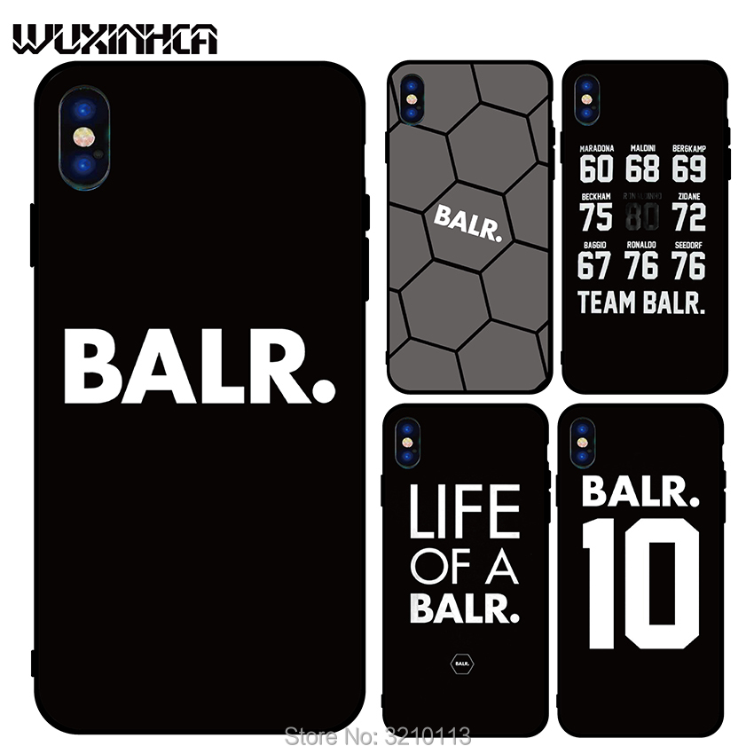 1dcb54df8 best balr soft iphone case list and get free shipping - lj45e4l6
