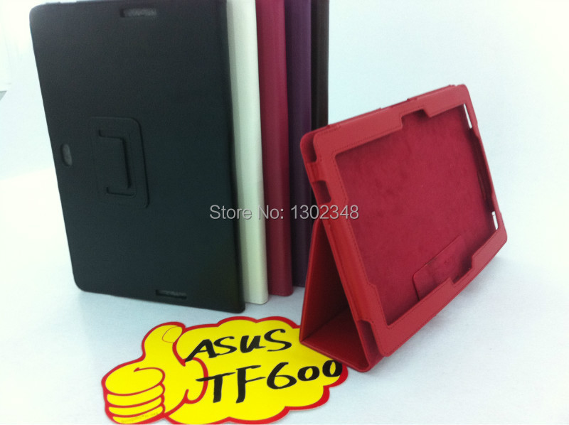 top 10 most popular windows tablet asus list and get free