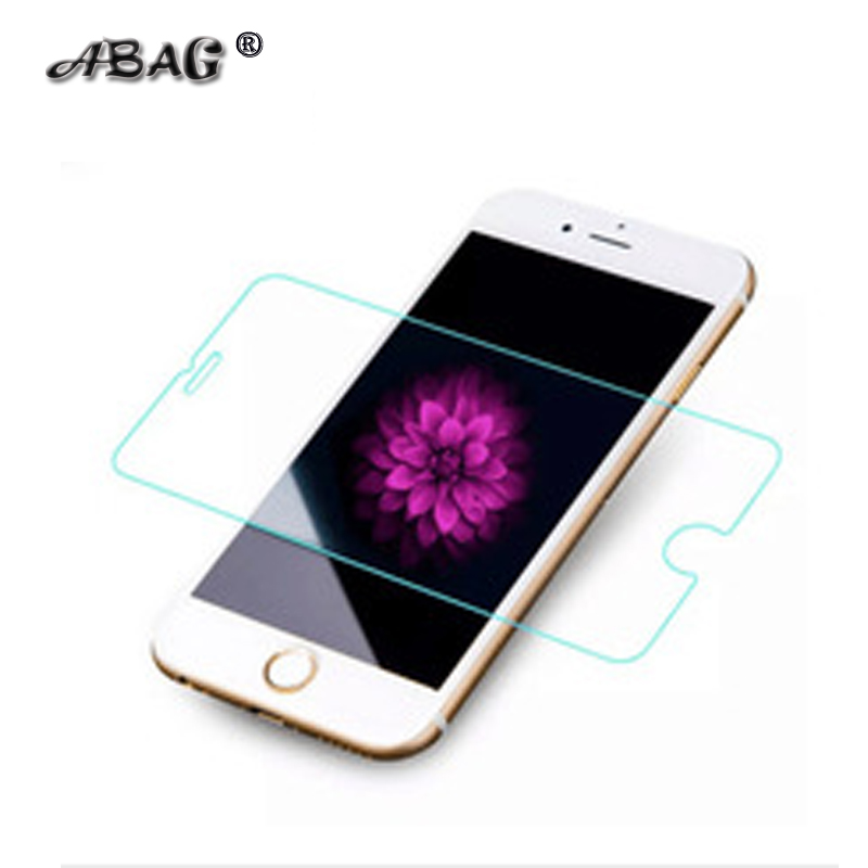 tempered glass for iphone 777