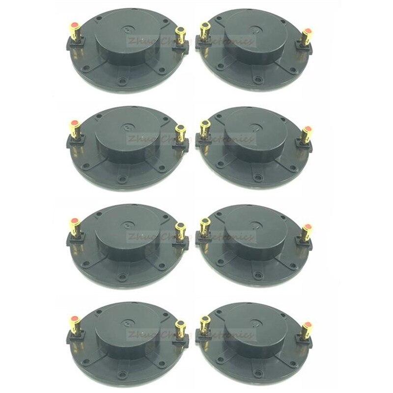 B52 Mx15 Zielstrebig Membran Für B52 Comp 4mx B52 Mx-mn15 Eine VollstäNdige Palette Von Spezifikationen B-52 Comp Mx1515