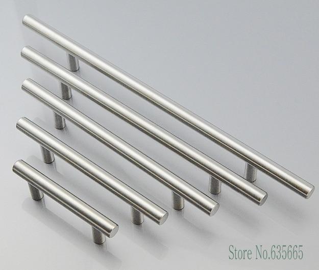 Aliexpress.com : Buy Modern T Bar Stainless Steel
