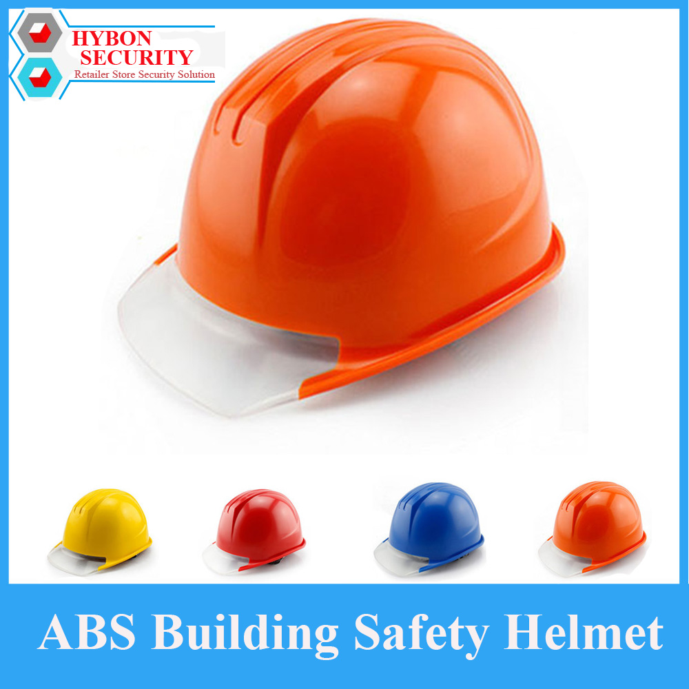 HYBON Construction Safety Helmet German Helmet Building Safety Helmet ABS Insulation Material Breathable Safety Hard Hat fire maple sw28888 outdoor tactical motorcycling wild game abs helmet khaki