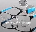 Quadros de óculos homens óculos de quadros de óculos homens marca óculos oculos de grau óculos de lente