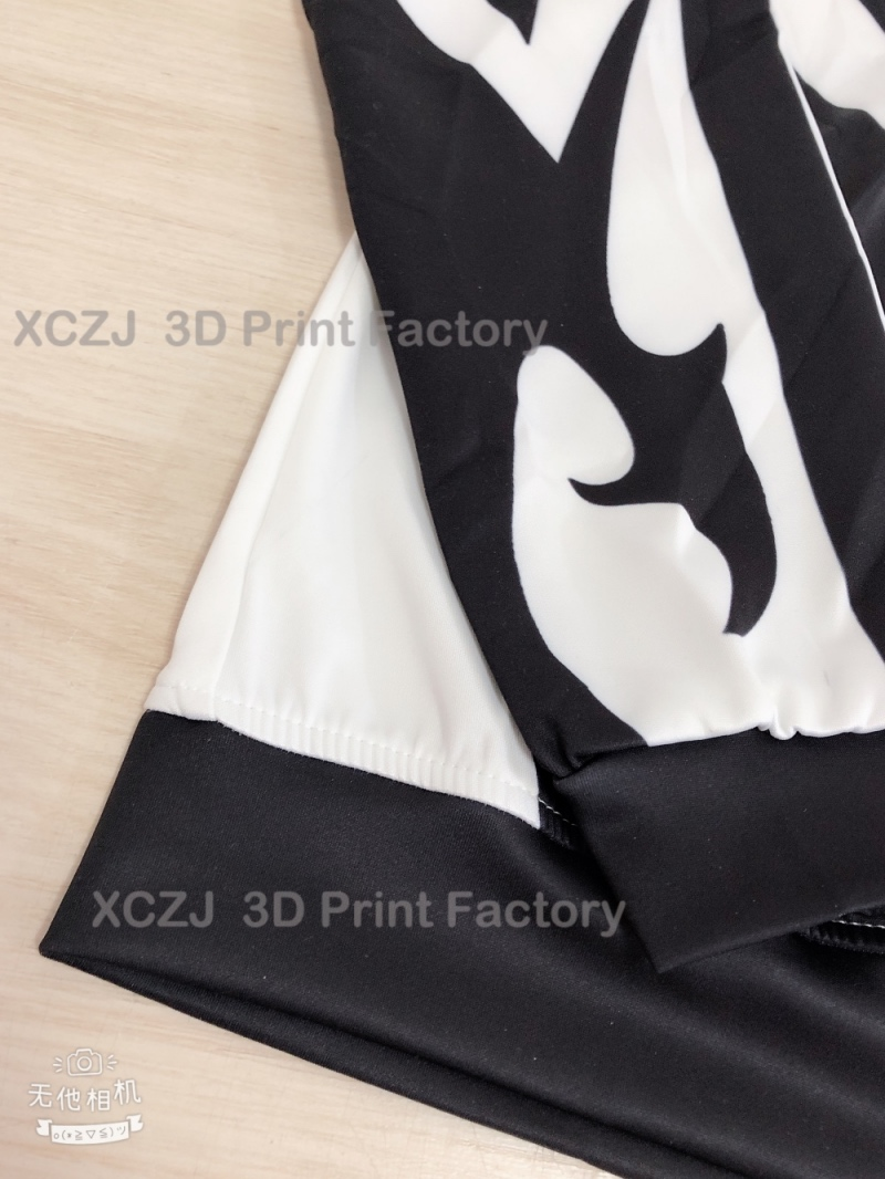 Mujeres Camiseta 2019 Capucha Hombres Novela Envío Los Gota De Gimnasio Hiphop Con Ropa Sudadera Personalizada Nuevo Desgaste Calle La Las PIIxqfw0Oz
