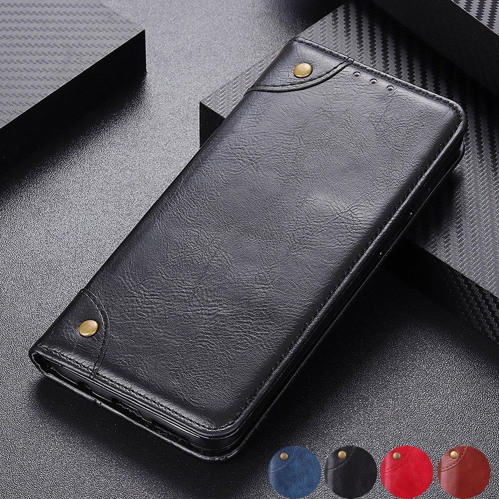 nova2 nova 2 fone capa Luxury Magnetic Business book case For Huawei Nova 2 PIC-LX9 PU Leather Wallet Flip Stand Cover Case