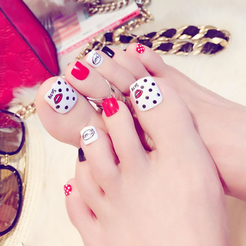 nail-tips-for-teen-girls-dating-new-transsexual-york