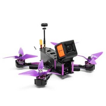 Eachine Wizard X220S FPV Racing Drone 1