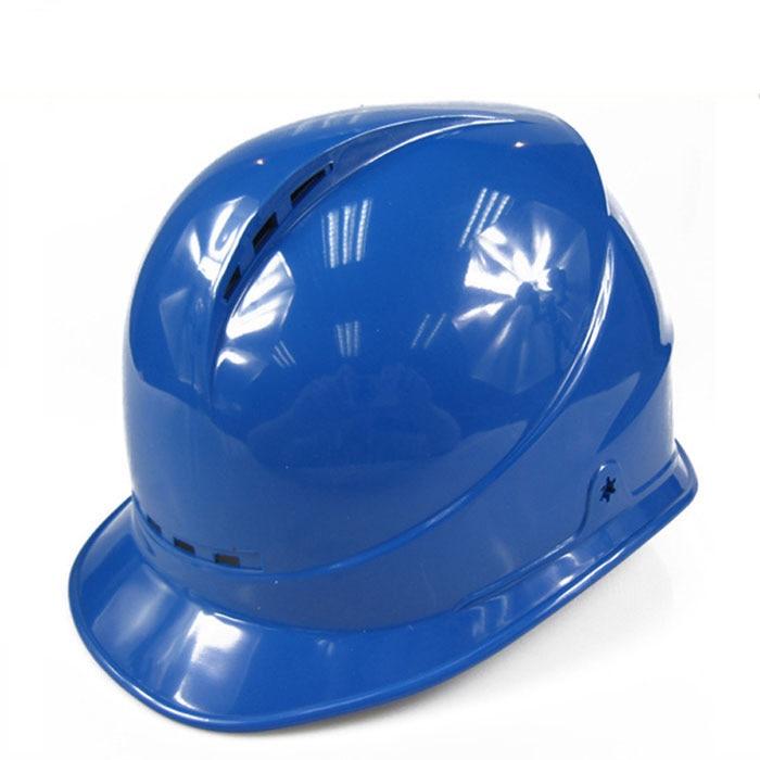 Abs safety helmet belt breathable hole security cool logo free printing H520824 2015 new kryptek typhon pilot fast helmet airsoft mh adjustable abs helmet ph0601 typhon