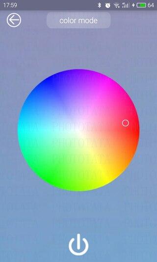 YONGNUO YN360 Handheld LED Video Light 3200k 5500k RGB Colorful 39.5CM ICE Stick Professional Photo LED Stick (only led light)