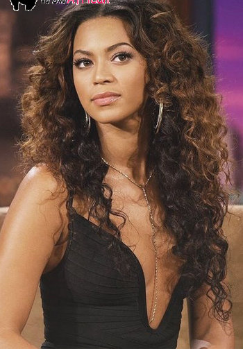 Astonishing High Quality Beyonce Curly Hairstyles Buy Cheap Beyonce Curly Hairstyles For Women Draintrainus
