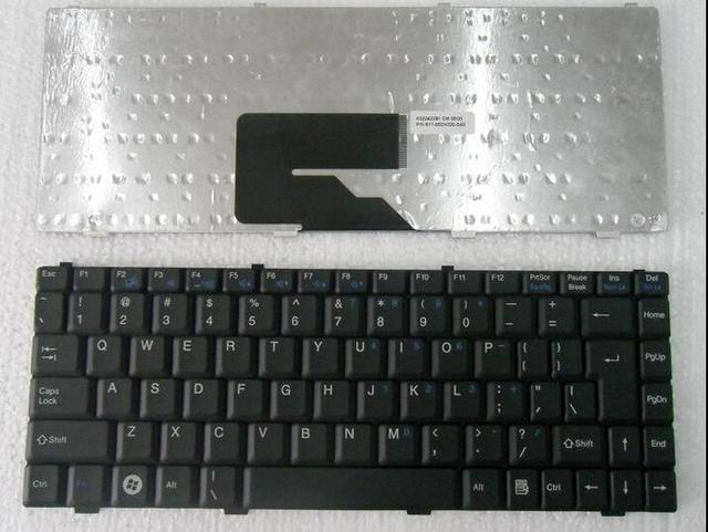 Msi PR310 Modem Driver for PC