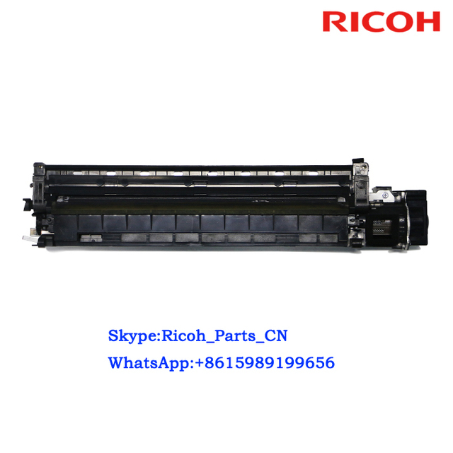 RICOH 5002 DRIVER FOR WINDOWS 7