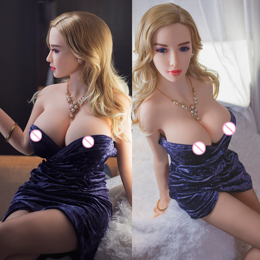HDK 165cm Silicone Sex Doll normal Breast Vagina Ass Pussy Stand Heating Realistic Adult Dolls Sex Toy For Men real dolls dolts hdk 151cm silicone real sex dolls for men big breast bust japanese toy realistic love doll mouse vagina pussy ass metal skeleton