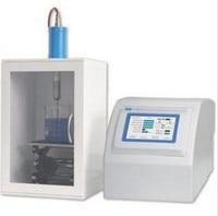 FS 1500T Ultrasonic Homogenizer Sonicator Processor Cell Disruptor Mixer 1500W RH