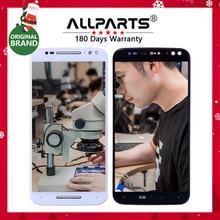 Für Motorola Moto X Stil XT1572 LCD Garantie Display Für Motorola Moto X Stil XT1572 LCD Touchscreen XT1570 XT1572 XT1575