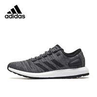 2018 Adidas PureBOOST All Terrain strong health care Men's Running Shoes Sports Breathable Sneakers for men laufschuhe herren