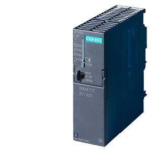 6ES7312-1AE14-0AB0 Original SIMATIC S7-300 CPU,NEW 6ES73121AE140AB0, 6ES7 312-1AE14-0AB0 With MPI Interface, 6ES7 312 1AE14 0AB0